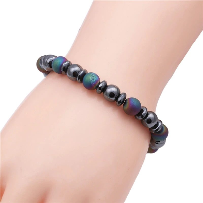 weight-loss-hematite-beaded-stretch-bracelet