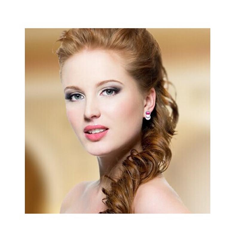 925-sterling-silver-cz-pearl-stud-earrings-freshwater