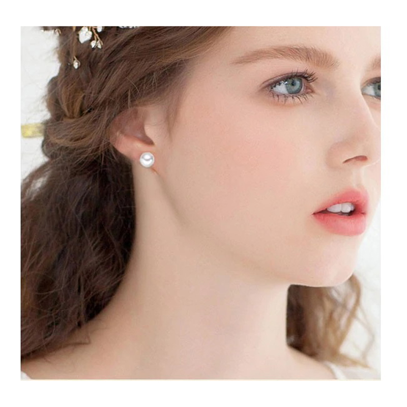 925-sterling-silver-freshwater-pearl-stud-earrings