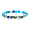 blue-agate-evil-eye-buddha-bracelet-charm-beaded-stretch-shakra