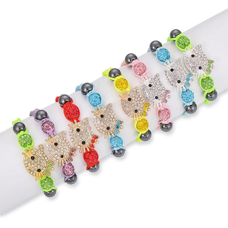 hello-kitty-cz-bracelet-hematite-crystal-sliding-knot