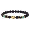 lava-stone-evil-eye-buddha-bracelet-charm-beaded-stretch-shakra