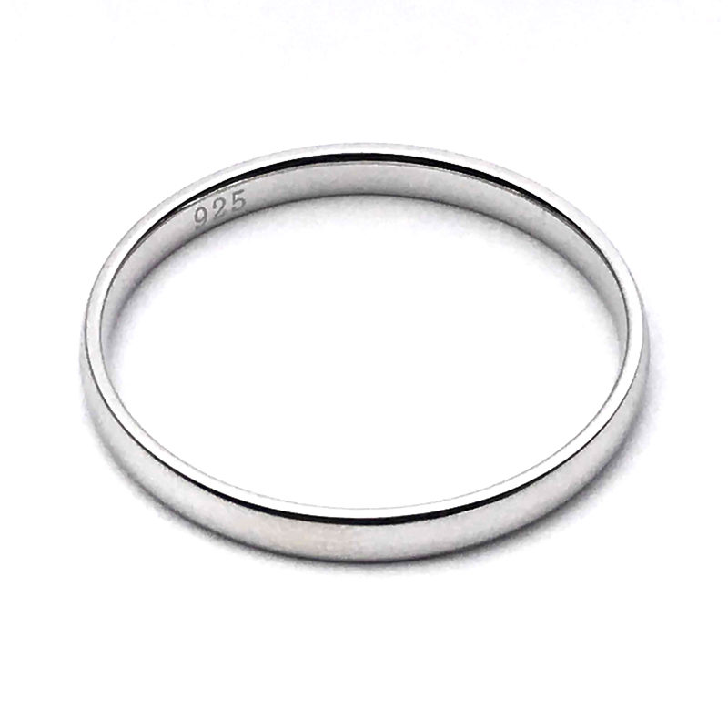 925-sterling-silver-wedding-band-ring