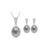 necklace-earrings-set-grey-freshwater-pearl-925-sterling-silver