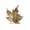 rhinestone-clothes-brooch-maple-leaf-pin-multi-color