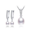 white-pearl-necklace-earrings-set-925-sterling-silver