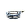 a-survival-bracelet-emergency-550-para-cord-adjustable