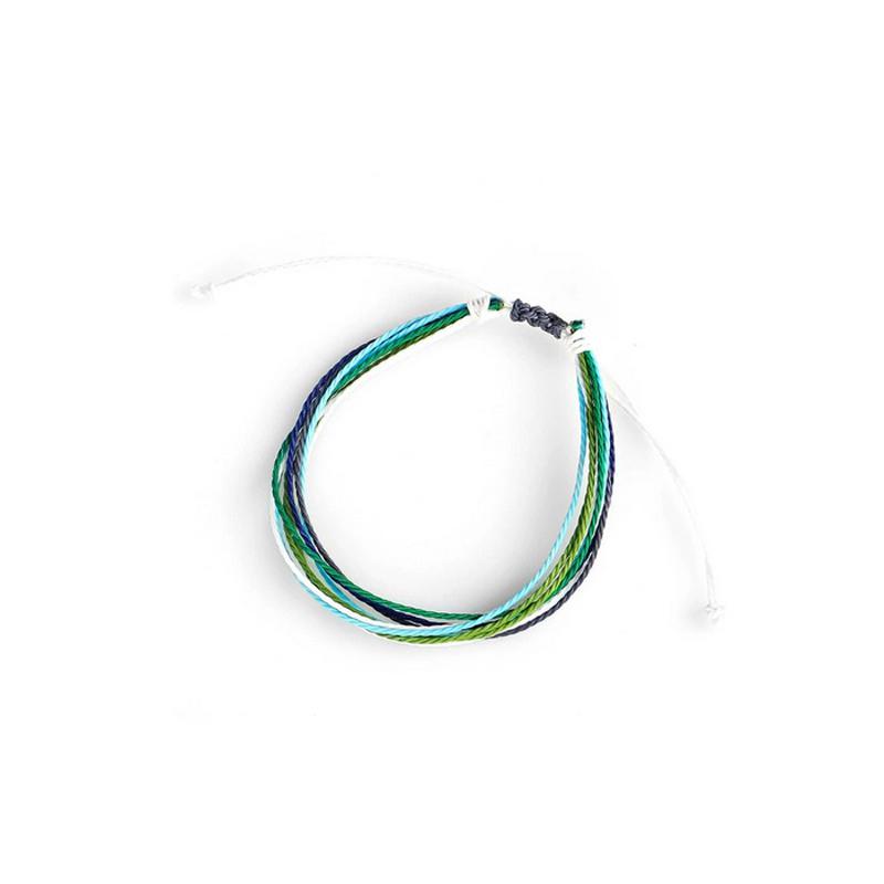 b-handmade-bracelets-friendship-wax-string-adjustable