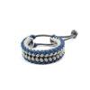 b-survival-bracelet-emergency-550-para-cord-adjustable