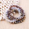 bracelets-charm-custom-handmade-crystal-beaded-stretch