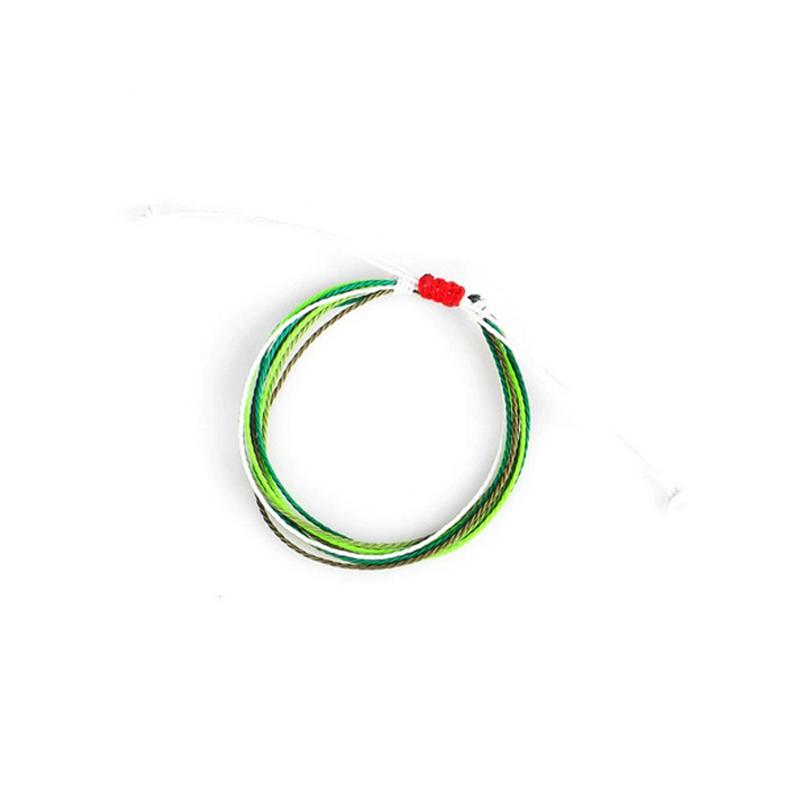 c-handmade-bracelets-friendship-wax-string-adjustable