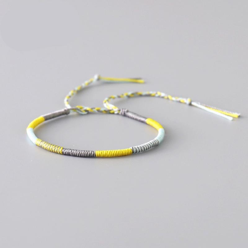 c-rope-friendship-bracelets-waterproof-woven-wax-adjustable