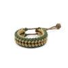 c-survival-bracelet-emergency-550-para-cord-adjustable