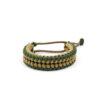 d-survival-bracelet-emergency-550-para-cord-adjustable
