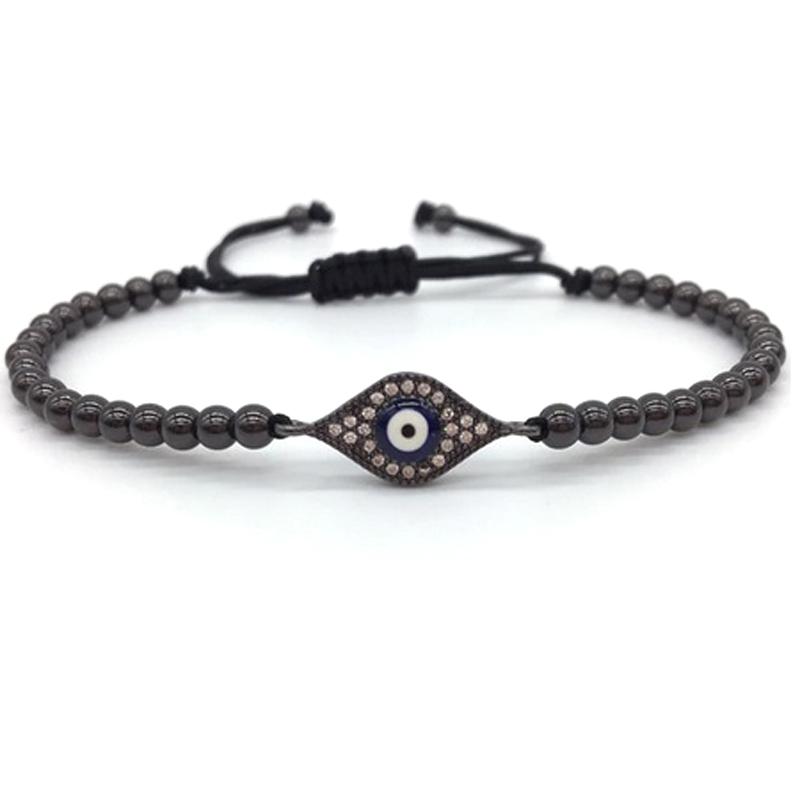 evil-eye-bracelet-charm-cz-macrame-sliding-knot-black-a