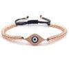 evil-eye-bracelet-charm-cz-macrame-sliding-knot-rose-gold-a