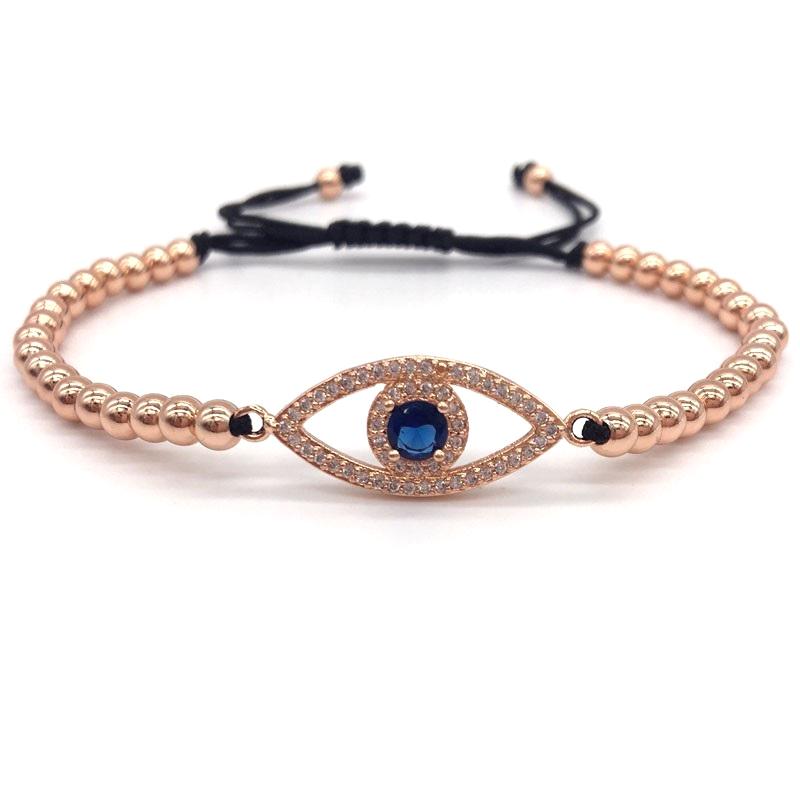 evil-eye-bracelet-charm-cz-macrame-sliding-knot-rose-gold-b