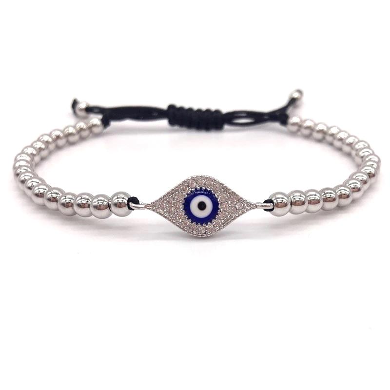 evil-eye-bracelet-charm-cz-macrame-sliding-knot-silver-a