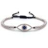 evil-eye-bracelet-charm-cz-macrame-sliding-knot-silver-b