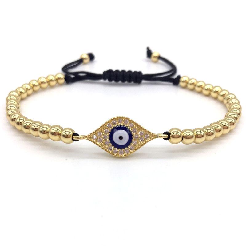 evil-eye-bracelet-charm-cz-macrame-sliding-knot-yellow-gold-a