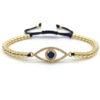 evil-eye-bracelet-charm-cz-macrame-sliding-knot-yellow-gold-b