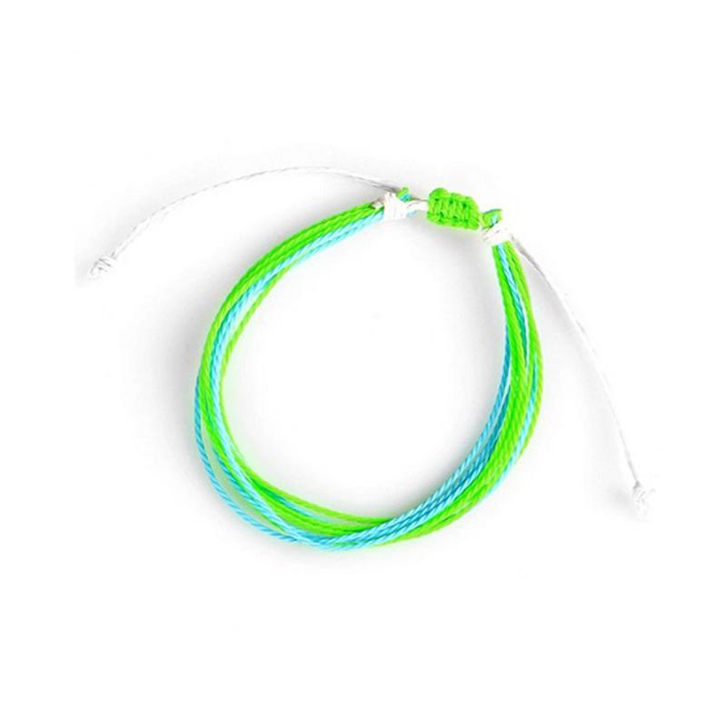 g-handmade-bracelets-friendship-wax-string-adjustable