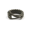 g-handmade-survival-bracelet-adjustable-550-para-cord