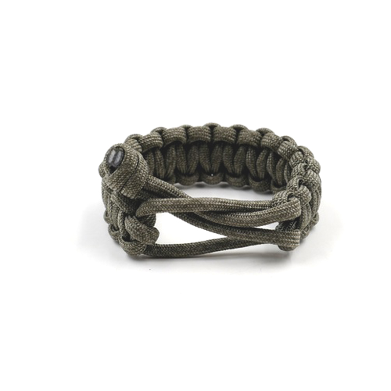 g-handmade-survival-bracelet-adjustable-550-para-cord