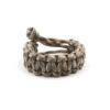 h-handmade-survival-bracelet-adjustable-550-para-cord