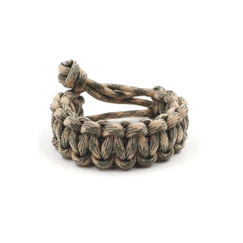 h-handmade-survival-bracelet-adjustable-550-para-cord