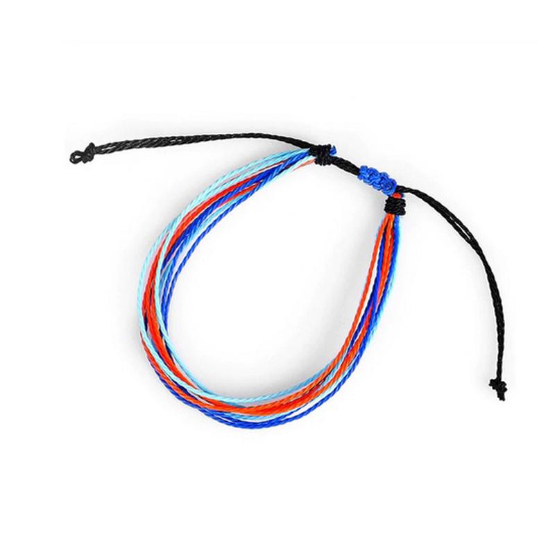 j-handmade-bracelets-friendship-wax-string-adjustable