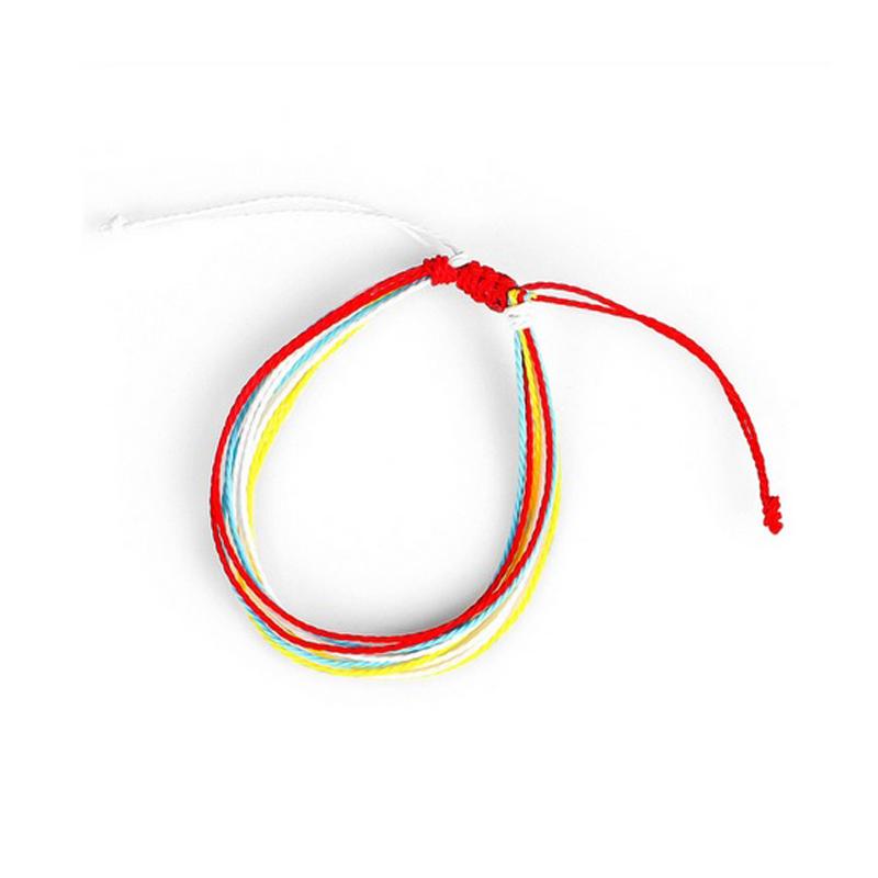 k-handmade-bracelets-friendship-wax-string-adjustable