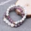 quartz-stretch-beaded-bracelets-charm