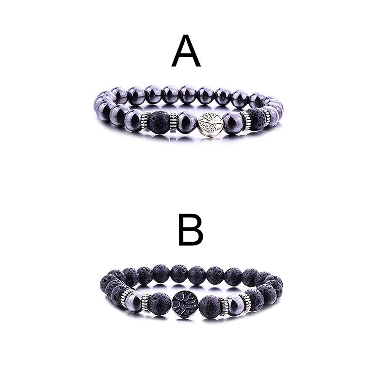 tree-of-life-beaded-bracelet-charm-stretch-a-b-BR-12758