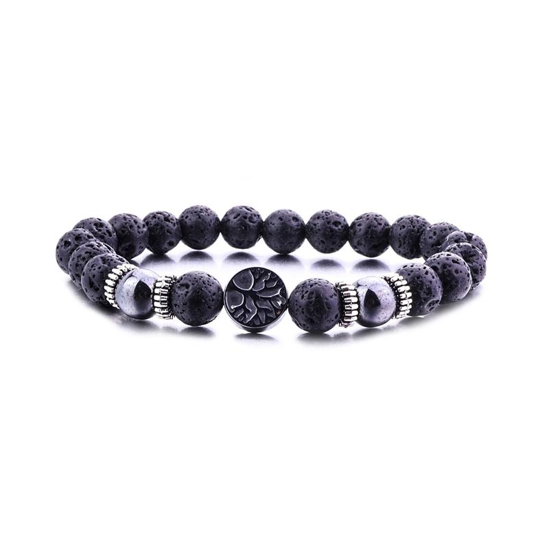 tree-of-life-beaded-bracelet-charm-stretch-b-BR-12758