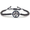 tree-of-life-bracelet-beaded-cz-macrame-sliding-knot-black
