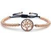tree-of-life-bracelet-beaded-cz-macrame-sliding-knot-rose-gold