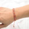 adjustable-bohemian-bracelet-weaved-crystals-knot