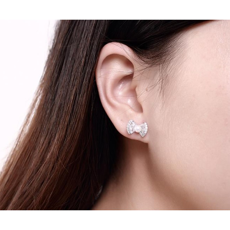 925-sterling-silver-cz-pearl-stud-bow-knot-earrings