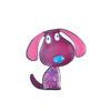 b-cute-puppy-brooch-dress-decoration-pin-jewelry