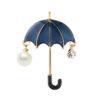 b-umbrella-pin-dress-decorating-jewelry-brooch