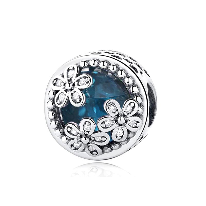 blue-925-silver-charm-crystal-cz-flower-bead