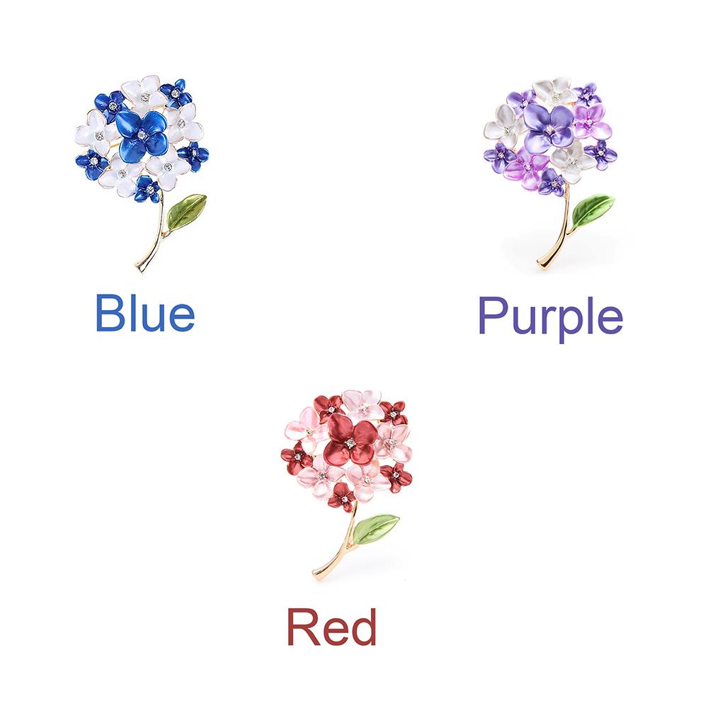 lilac-brooch-flower-wedding-jewelry-pin-blue-purple-red-PN-13325