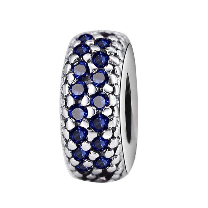 silver-spacer-charms-blue-cz-925-fit-pandora-bracelets