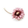 wedding-pin-jewelry-brooch-pink-daisy