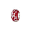 white-flowers-in-red-glass-charm-silver-fits-pandora-bracelets