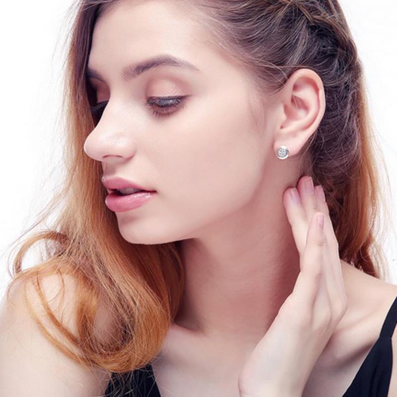 925-sterling-silver-circle-cz-stud-earrings