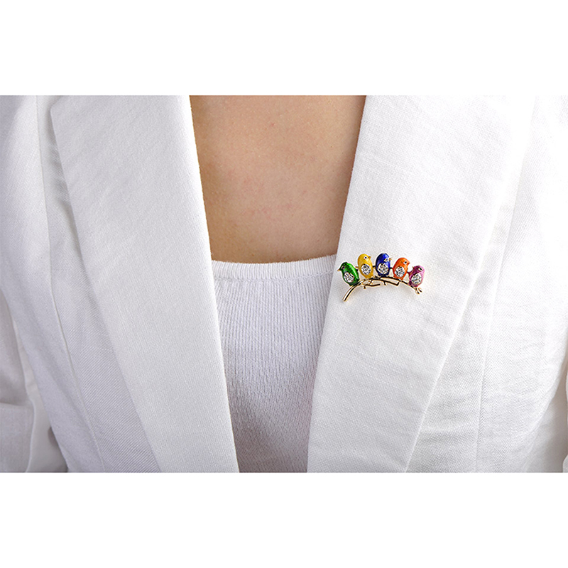 crystal-cute-birds-brooch-enamel-jewelry-pins-PN-13675