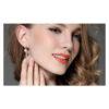 drop-earrings-cz-925-sterling-silver-pearl