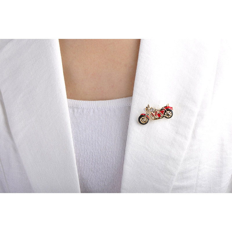 motorcycle-brooch-cz-enamel-clothes-pin-jewelry